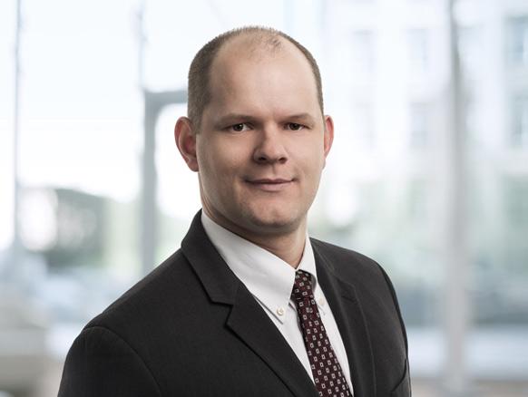 Wenzler, Dr. Josef-Stefan